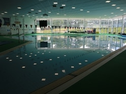 Young swimmers will miss out on lessons this autumn due to staff cuts