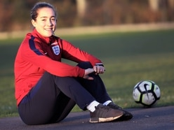 Le Tissier captains England U17s to victory in Moldova