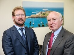 IoD seeks urgent review of way the island is governed