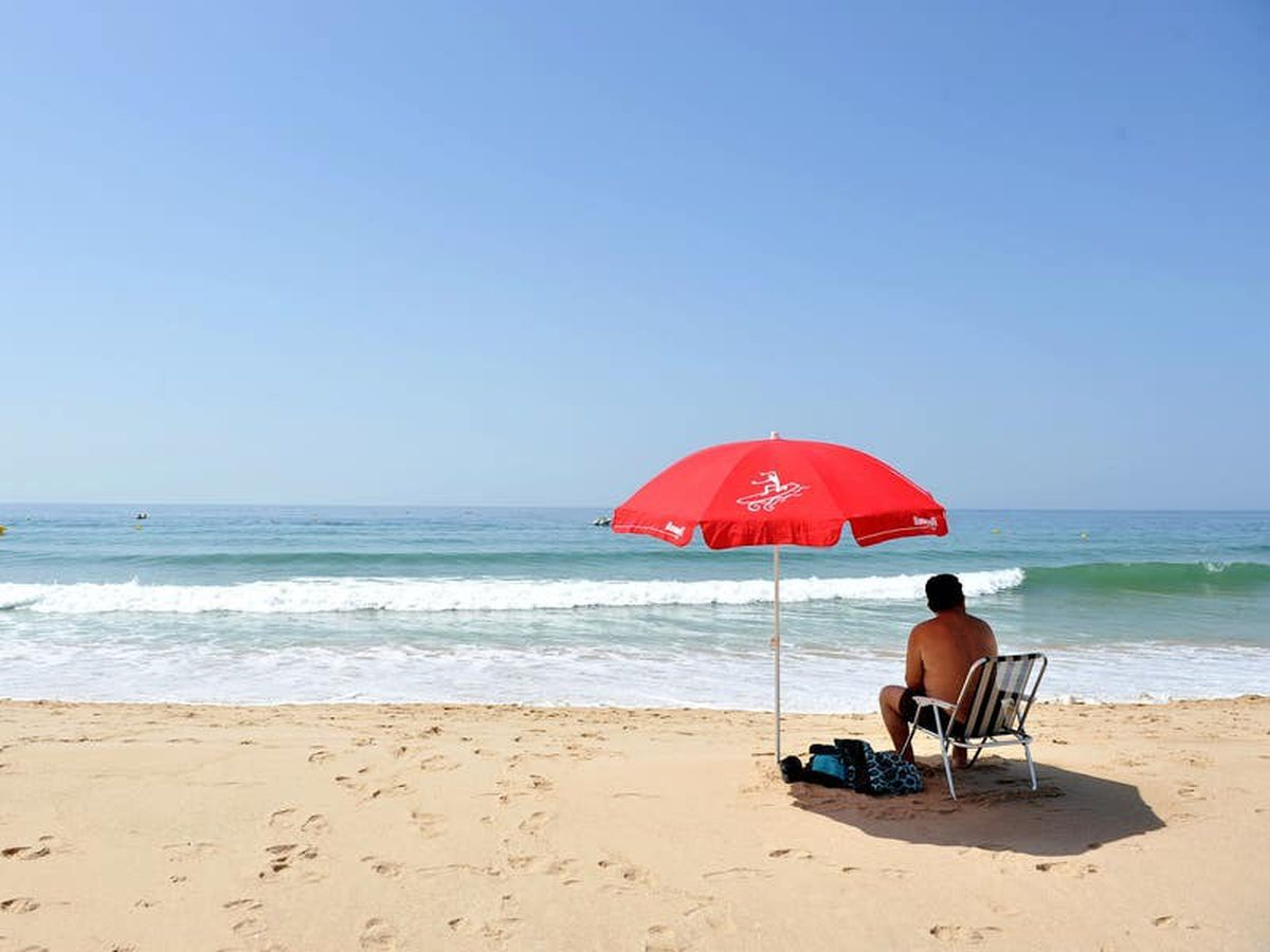 Holiday prices slashed in amber destinations