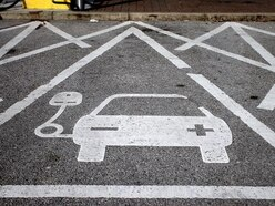 In Video: London gets more electric car charging ports