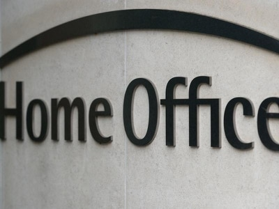 First police super-complaint to be lodged over victims' immigration data sharing