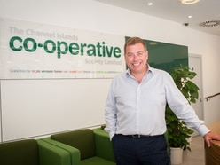Guernsey passes on Co-op offer of help