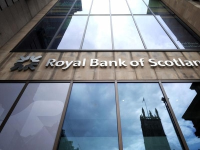 RBS trialling two standalone digital banks under NatWest brand