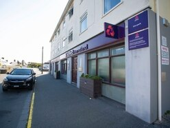 Age Concern warns about closure of NatWest branches