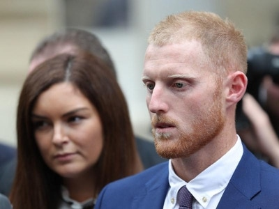 Ben Stokes recalled to England cricket team after affray acquittal