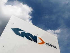 GKN board resigns after £8.1bn takeover