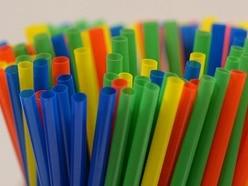 European officials agree ban on some single-use plastics
