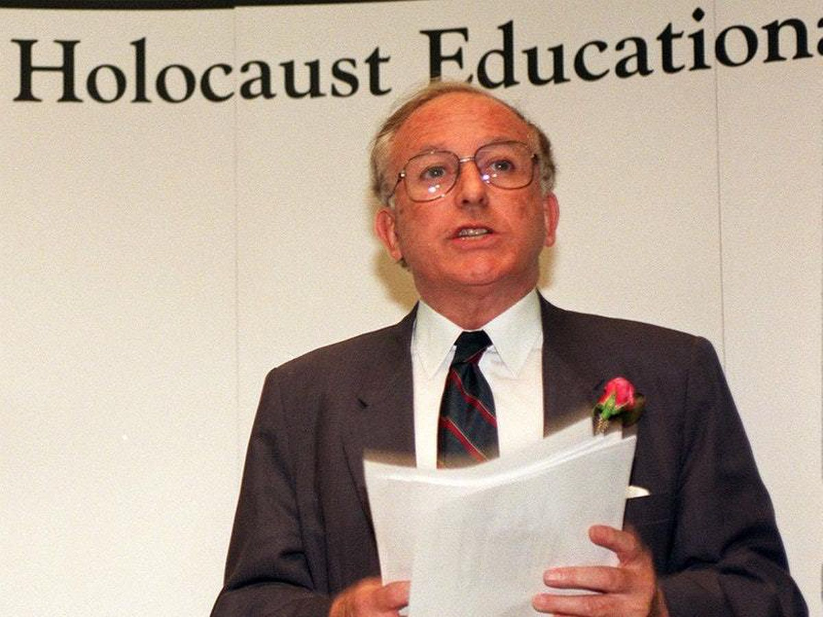 Janner tipped to become a 'sir' a year after child sex abuse link, inquiry told