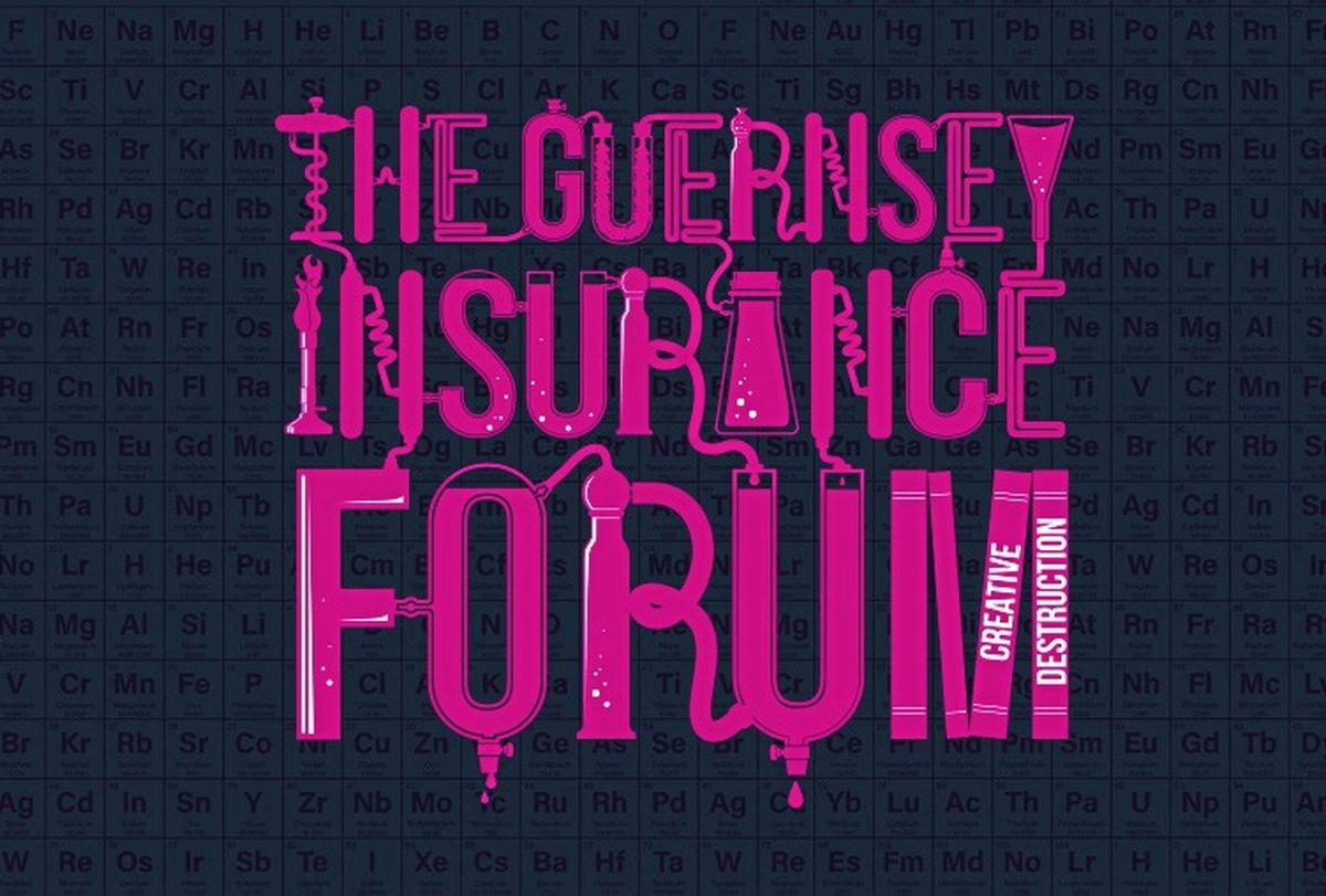 Επικαιρότητα - Insurance Forum
