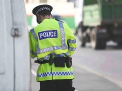 LIVE: Guernsey Police on the beat