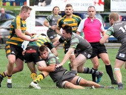 Errors prove very costly as Raiders suffer third defeat