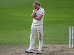England put Ashes disappointment to one side as T20 matches beckon