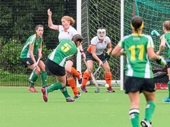 Guernsey hold their nerve from the spot to progress