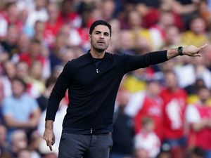 Mikel Arteta believes character and skill were important for Arsenal recruits