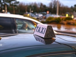 Financial help for taxi drivers to last until September