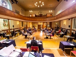 Committee-based system 'lacks clarity'