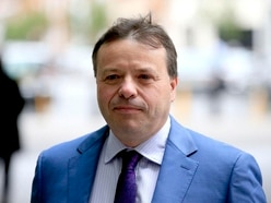 Arron Banks sought business investment from Russia, report claims