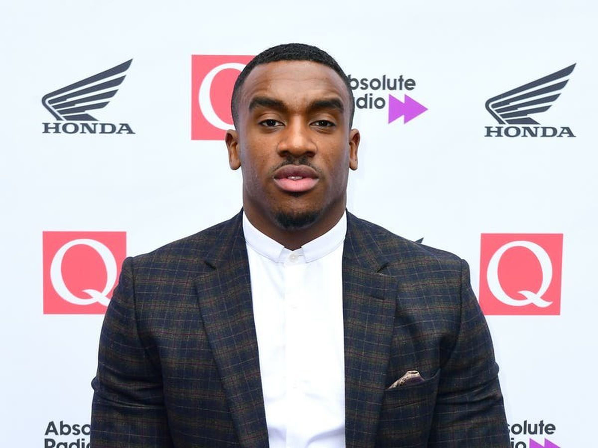 Rapper Bugzy Malone cleared after fracturing two men's jaws