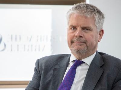 Funds work keeps island in top flight