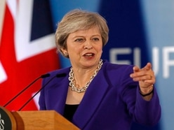 Letter from PM seeks to reassure over Brexit
