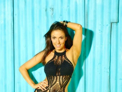 Love Island star Sophie Gradon dead at 32