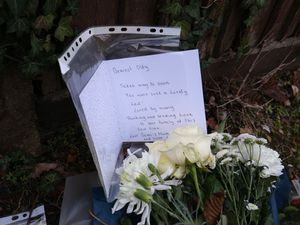 Police: Social media sleuths risked scuppering 'most shocking' Olly murder case
