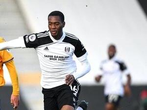 Tosin Adarabioyo backed to develop into top-class Premier League defender