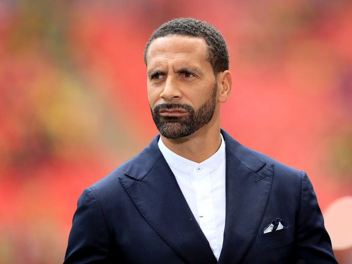 Rio Ferdinand expects more protests as fans try to force club owners to listen