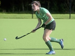 Guernsey take positives as they shift focus to Jersey