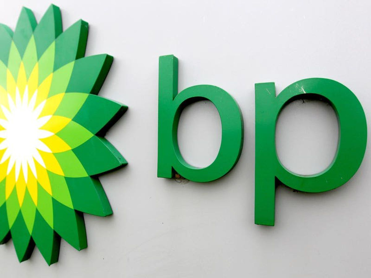 BP fined £50,000 over licence breach