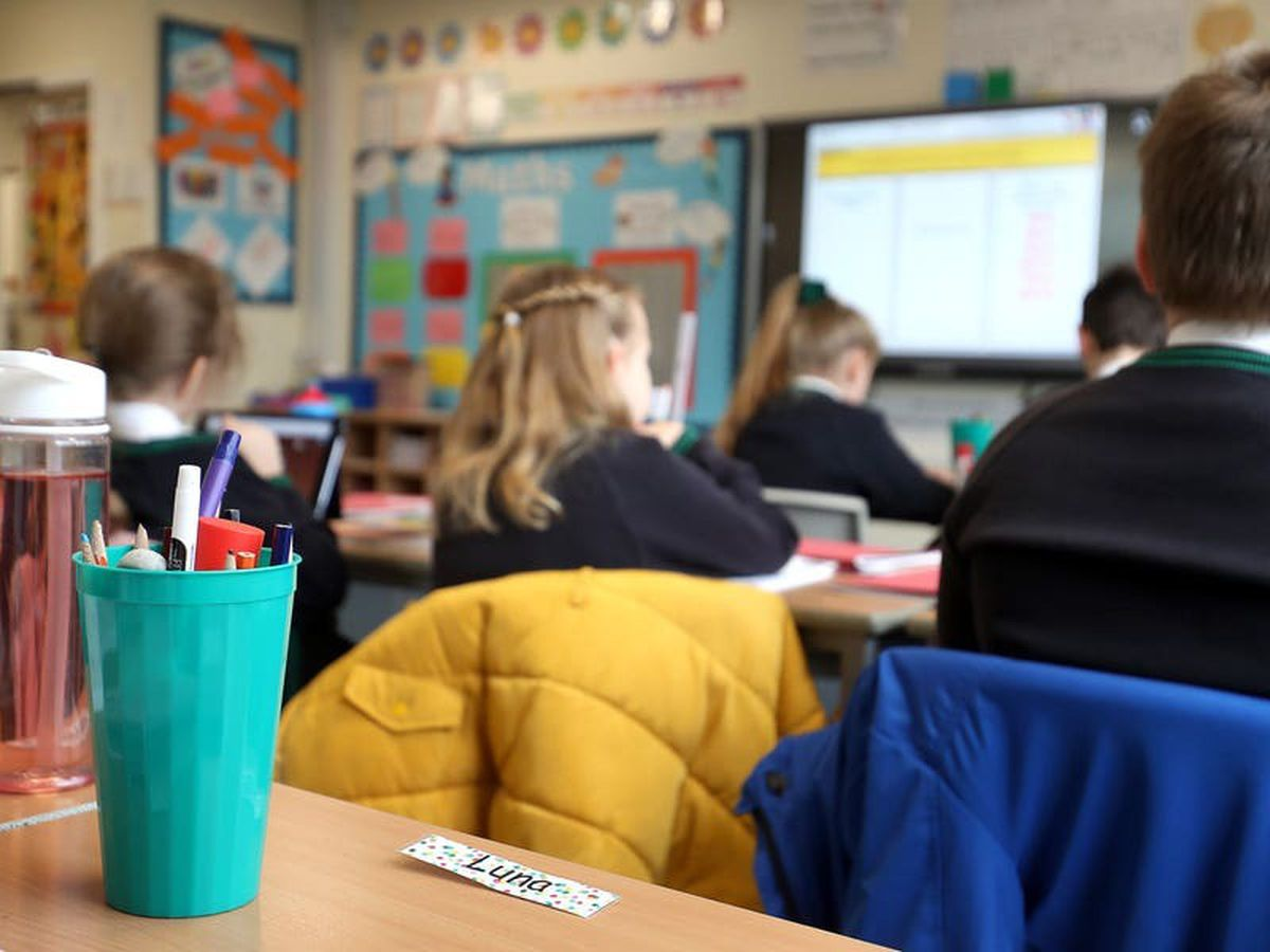 Secondary schools to deliver summer provision as part of £700m catch-up scheme