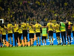 Borussia Dortmund's anti-Nazi video is an absolute must watch