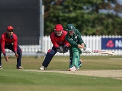 Frith returns as European Cricket Network deal nears