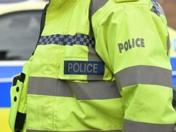 Tory MP makes plea for police to return to traditional blue uniforms