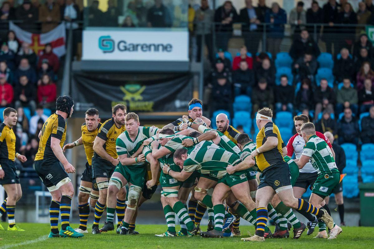 Guernsey Raiders. (www.guernseysportphotography.com/Martin Gray)