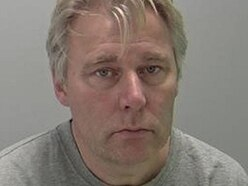 Pilot jailed for life over 'violent and callous' murder of estranged wife