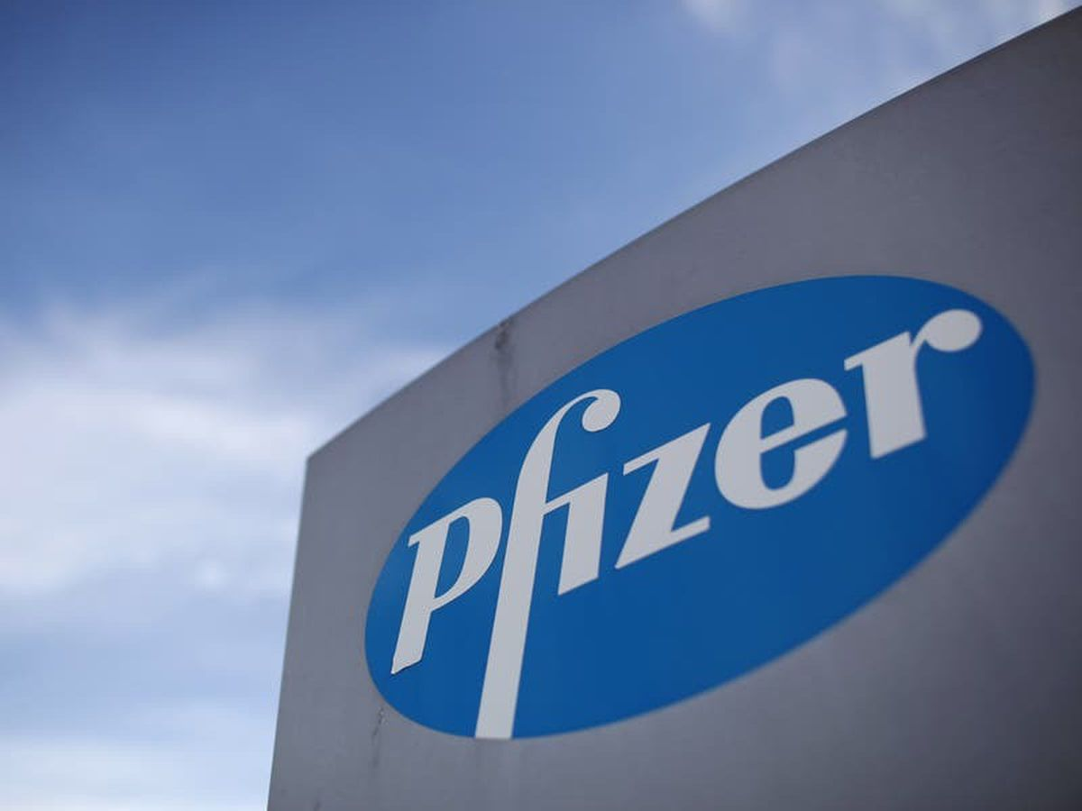 Pfizer raises expectations after huge rollout of Covid-19 vaccine