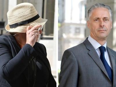 'Difficulties remain' despite landmark divorce court ruling