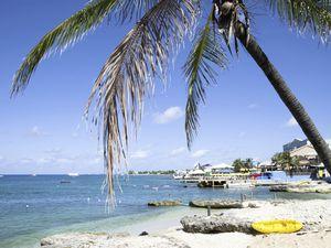 Grand Cayman (29321357)
