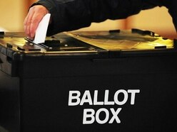 Election 2020 latest: 28 new names confirmed, read the list here