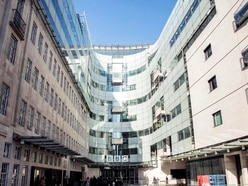 Free BBC TV licence for over-75s extended