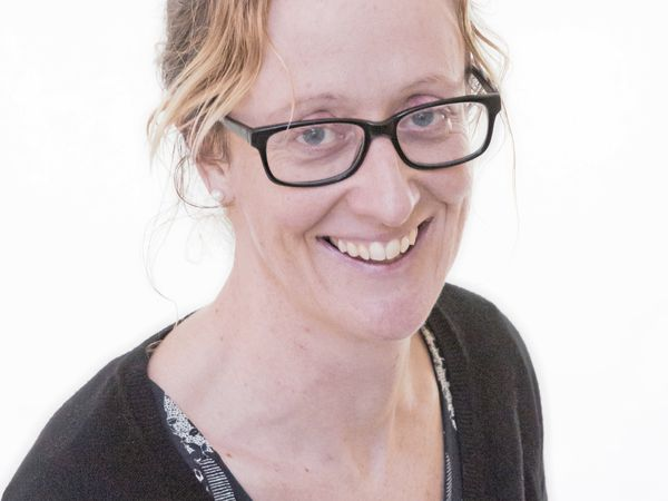 Helen Bowditch