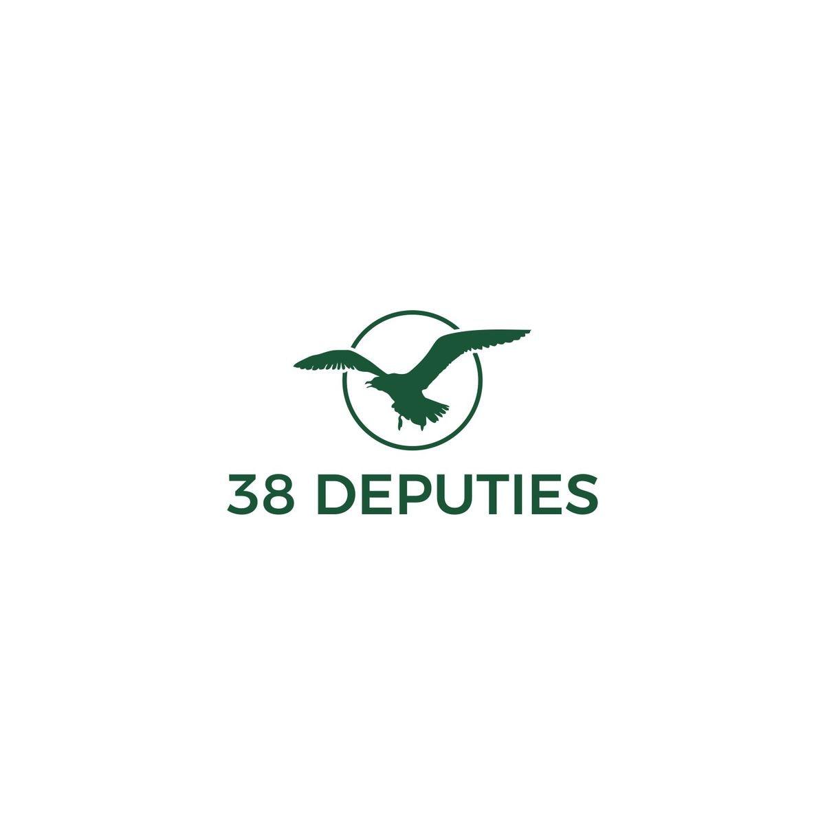 38deputies.gg (28712155)