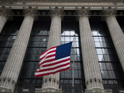 US stocks take further losses as Turkey worries continue