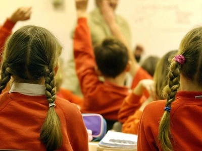 Education reforms risk 'irreparable harm' to teachers' status