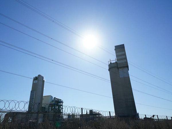 Second major CO2 manufacturer set to be back online next week