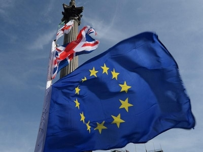 Scientists warn of crippling impact of hard Brexit