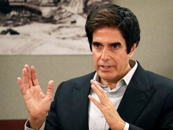 Others have been hurt in Copperfield illusion, say lawyers