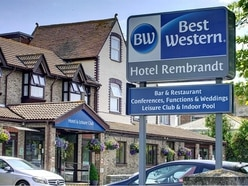 Best Western hotels call on ministers to probe insurance sector